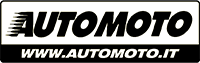 logo-automoto.it