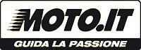 logo-moto.it