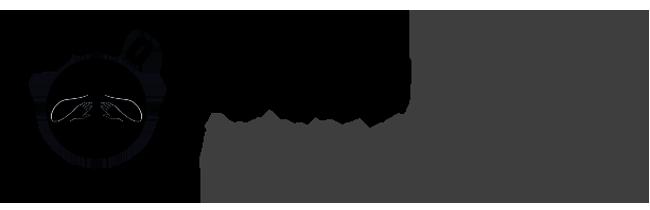 logo_tcio